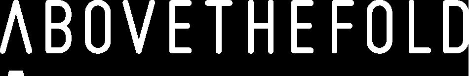 logo_hi_res-1.png