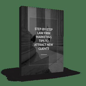 AboveTheFold_StepByStepLawFirmMarketingTips_3D