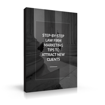AboveTheFold_StepByStepLawFirmMarketingTips_3D
